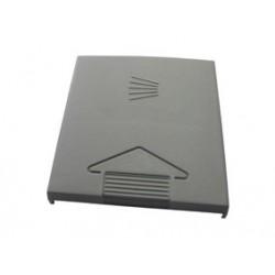 Tapa superior dosificador lavavajillas Bosch 166621