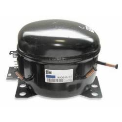 Compresor R600 1/5 HMK10AA 481281719372