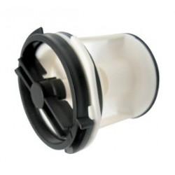 Filtro lavadora Whirlpool 81936078363 481936078363