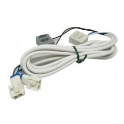 Kit sondas frigorífico AEG, Electrolux  2426484164