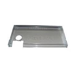Tapa cajón congelador Bosch 664467