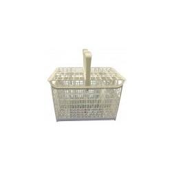 Cesto cubiertos lavavajillas Otsein, Candy 41027980
