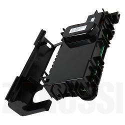 Módulo electrónico lateral secadora AEG 1360057010