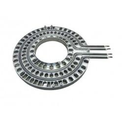 Resistencia secadora Otsein 950 W/1050 W 90473620