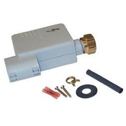 KIT AQUASTOP BALAY, BOSCH, SIEMENS 091058, 086020050
