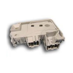 ELECTROCERRADURA SAMSUNG DC64-00652D