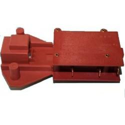 Electrocerradura Whirlpool, ignis, metalflex ZV445T4 68IG230