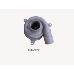 Turbina lavavajillas Fagor LV0656700
