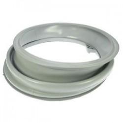 Goma escotilla lavadora Candy 41021401