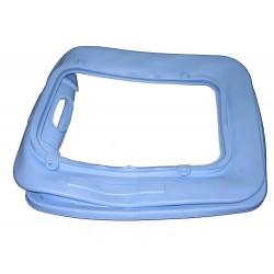 Goma escotilla lavadora Otsein, Candy CY-80049141