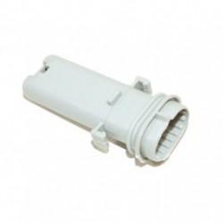 Boquilla brazo aspersor inferior Zanussi, Electrolux, Corbero 50225413009
