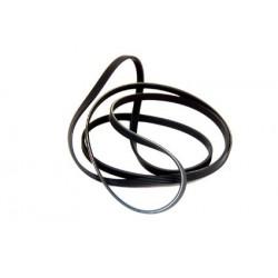 Correa secadora Ariston, Indesit, Edesa 1540H5 C00109620 SG1702342