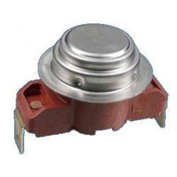 Interruptor Whirlpool 481981729133, NA60ºC