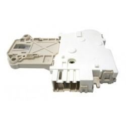 Blocapuerta Zanussi, Electrolux, AEG 1249675107 68ZN0008