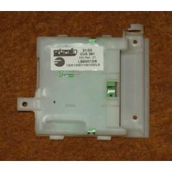 Módulo de control Fagor LB6N012I6