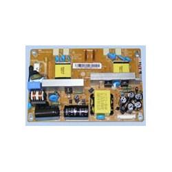 Fuente alimentación LG 6871TPT318G, 2300KPG070A