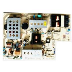 POWER SUPPLY UNIT DPS279BPA, DPS-279BPA, DPS279BPF 272217100584