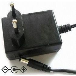 Alimentador externa 12V-2A 24W  PSE50018