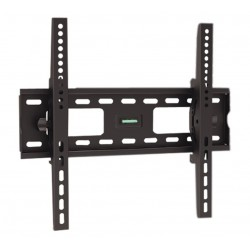 "Soporte pared tv led 23""-42"" o hasta 75KG LED400"