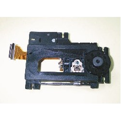 Mecanismo laser VAM1202-12 (12P)