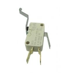 Interruptor puerta lavavajillas Balay, Bosch, Siemens, Beko, 027380, 1800420100