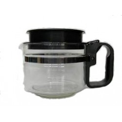 Jarra cafetera Bosch, Alfa, universal regulable en altura. CAFE745404