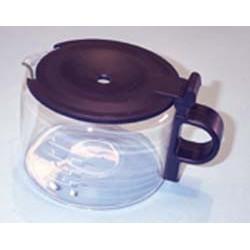 Jarra cafetera Braun KF10, KF12 120BN0110