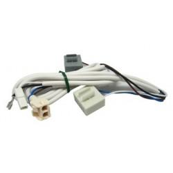 Interruptor termico frigorifico Electrolux 2426484214