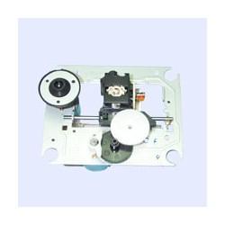 Mecanismo laser Samsung SOH-AAV