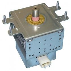 Magnetron A670O AK800J 850W 2458MHZ, 3,15V-4KV, 850W 2M226