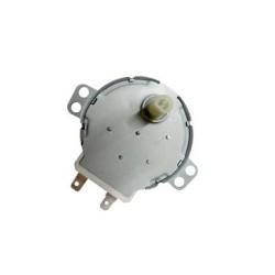 Motor microondas Toshiba 5/6 rpm 1 chaflan TTM463