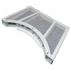 Filtro pelusas secadora fagor SC9218351