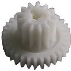 Rueda dentada depiladora philips 420303554180