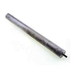 Anodo de magnesio Ariston 032070 M8, 280x255mm C00032070