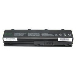 Bateria ordenador portatil HP/ COMPAQ, HSTNN-XB0X 10.8(11.1)V/5200mAh, 6C/58Wh
