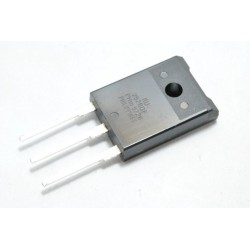 Transistor BU2520DF