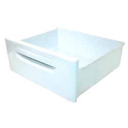 Cajon superior e intermedio congelador Candy 91608570 91600686