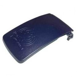 Tapa de plástico cafetera Philips Senseo HD7810 422224738330