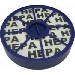 Filtro hepa redondo Europarts Dyson 0209A