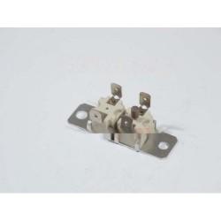 Termostato Candy 92125822, T300 16A/250V
