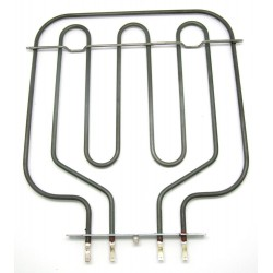 Resistencia grill horno Fagor 700-2000W, 2CF-3V CC1813600