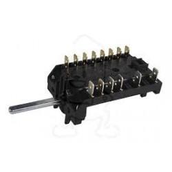 Conmutador horno Smeg SC18/MF, 3073/37, 811730074