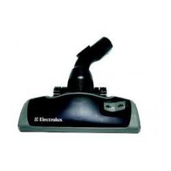 Cepillo aspirador Electrolux, 2198578011