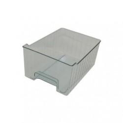 Cajón verduras Balay, Bosch 471069