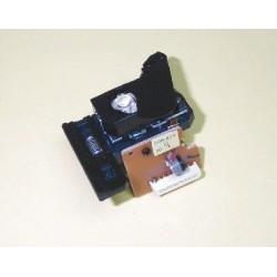 Optica laser SOH-AD3 16P