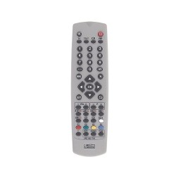 Mando a distancia Tv Philips RC2034301/01