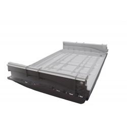 Bandeja frigorifico Balay KGN36A74-09 663673