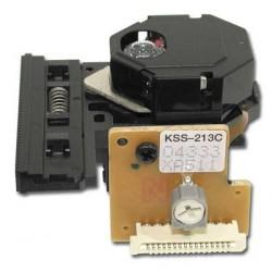 Optica laser Sony KSS213C