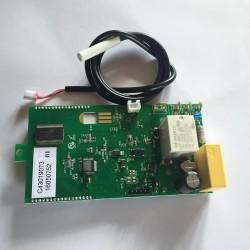 Electrónica Apolo 1200DC 1302T300659 con sonda incluida