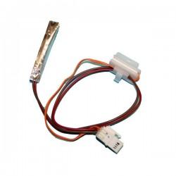 Sonda control temperatura frigorifico Lg 6615JB2002T